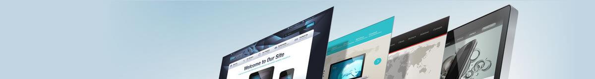 CMS・webシステム