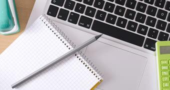 CMS -web更新システム-