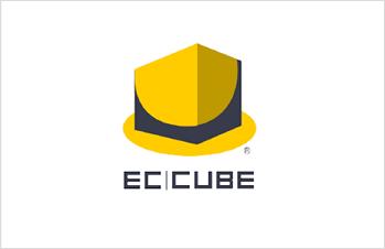 ショッピングサイト(ECCUBE)